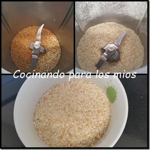 pan de quinoa 1