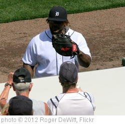 'IMG_0015 Prince Fielder' photo (c) 2012, Roger DeWitt - license: http://creativecommons.org/licenses/by/2.0/