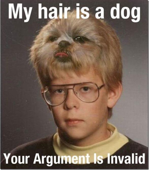 argument-invalid-30