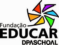 logo_educar