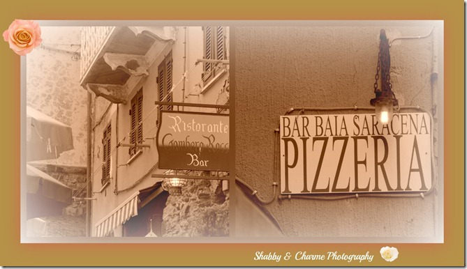 vernazza collage2