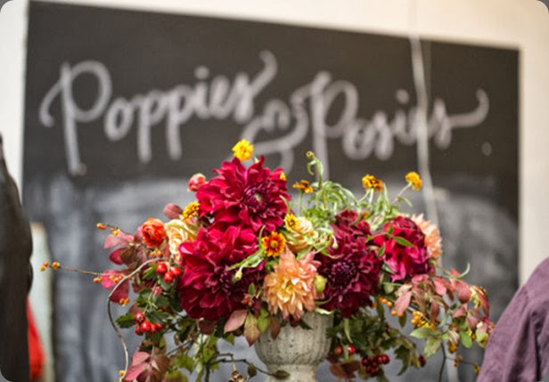 poppies and posies 16dahlia-500x333