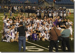 state champs! (45)