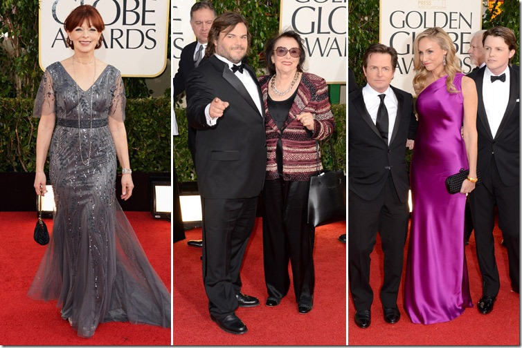 Golden Globes 2013 002