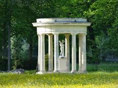 2014.05.19-119 le temple de Vénus