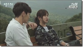 Plus.Nine.Boys.E04.mp4_002208973_thu