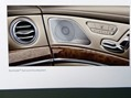 2014-Mercedes-Benz-S-Class-Brochure-Carscoops18