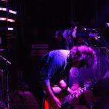Division Minuscula @ Unite Tour Pachuca 2011