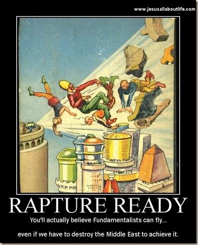 Rapto arrebatamiento humor ateismo cristianismo biblia dios (22)