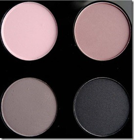 mac-daphne-guinness-quad