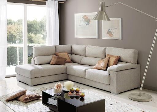 Pequesymamis c mo limpiar sof s tapizados en tela - Limpiar sofa tela ...