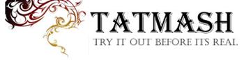 татуировки_онлайн