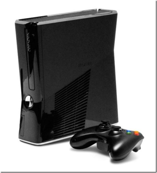 video-game-consoles-72