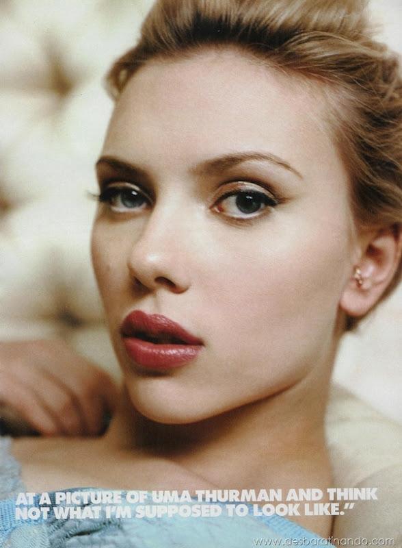 scarlett-johansson-linda-sensual-sexy-sexdutora-tits-boobs-boob-peitos-desbaratinando-sexta-proibida (1062)