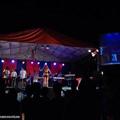 Concert de Stéphanie - Tsakarao::DSC_7058