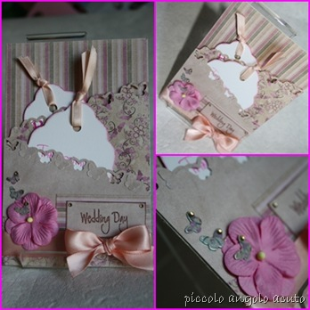 card_matrimonio_ilacla