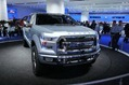 Ford-Atlas-7