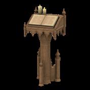 Livro de Encantamentos da Sinhá Caixão