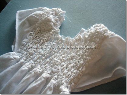 T-shirt Dress (7)