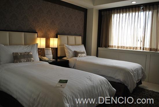 Quest Hotel Cebu 55