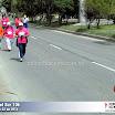 carreradelsur2014km9-2799.jpg