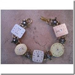 la vie jewelry 2