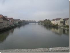 Filmaufnahmen in Regensburg 004