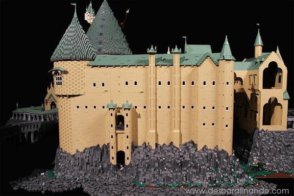 hogwarts-lego-realista (2)