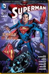 Superman_num14_okBR