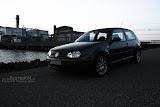 IMG_0317_bartuskn.nl.jpg