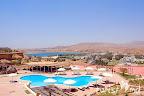 Фото 3 Aida Sharm
