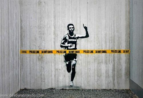 arte de rua intervencao urbana desbaratinando (49)