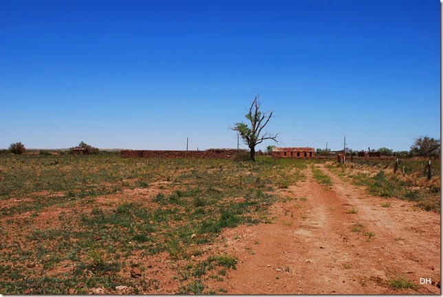 04-29-14 B Bringham City Ruins (9)