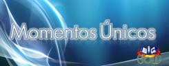 Logotipo-da-rubrica-Momentos-nicos_S[3]_thumb_thumb