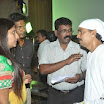 Shridi Jai Sai Ram Audio Launch (9).jpg