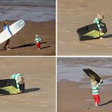 Surf...comme les grands