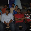 Kurai Ondrum Illai Movie Audio Launch Gallery 2012