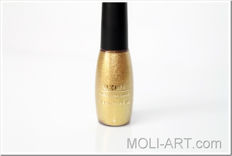 perfect-eyeliner-cazcarra-oro-brillante