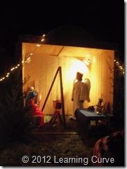 Christmas 2012 040
