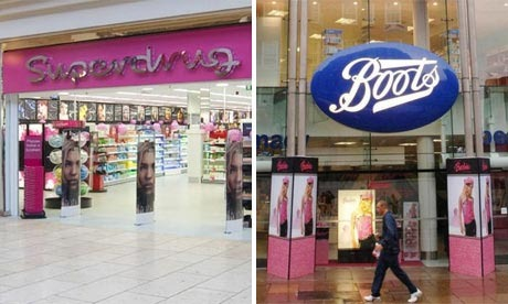 Superdrug-and-Boots-store-005