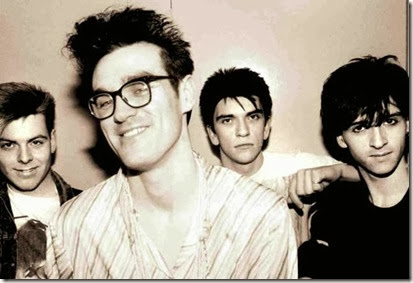the-smiths-21