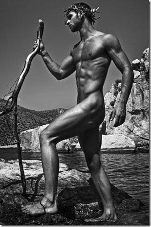 greek god2