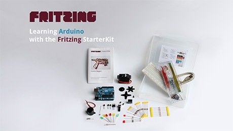 BlogfeatureLearningArduino