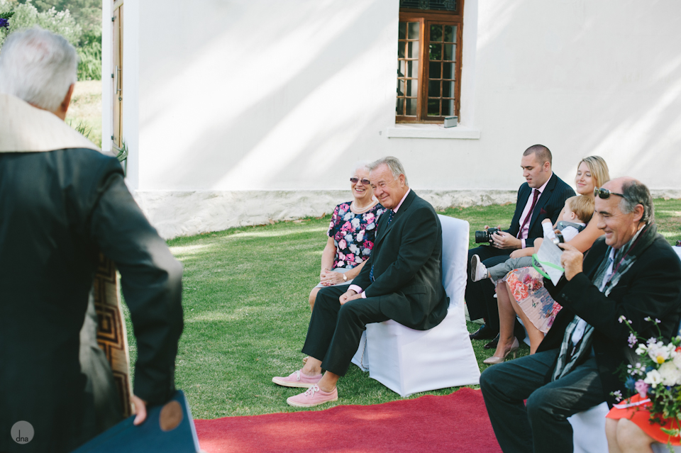 Caroline and Nicholas wedding Zorgvliet Stellenbosch South Africa shot by dna photographers 236.jpg
