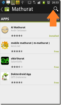 search-for-mathurat