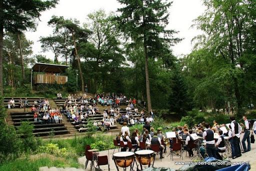 jeugdorkestendag fanfare overloon 13-06-2011 (39).JPG