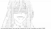 TwitAA 2012-04-02 03:25:44