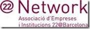 22-network2