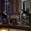 Concertband Leut 30062013 2013-06-30 232.JPG