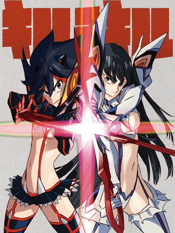 Kill_la_Kill_anime_04
